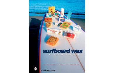 surfboard wax-a history-featured