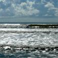 surfside 8-8-12, hurricane ernesto surf photo pic, Surfside beach, Texas hurricane surf photos,Texas surf pics, nice st 2