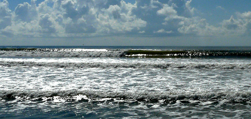 surfside 8-8-12, hurricane ernesto surf photo pic, Surfside beach, Texas hurricane surf photos,Texas surf pics, nice st 2