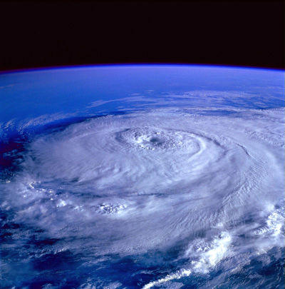 -Hurricane_Elena
