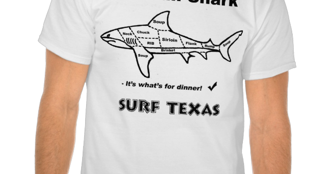 bulshark shirt