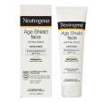 neutrogena age shield broad spectrum sunscreen spf 110