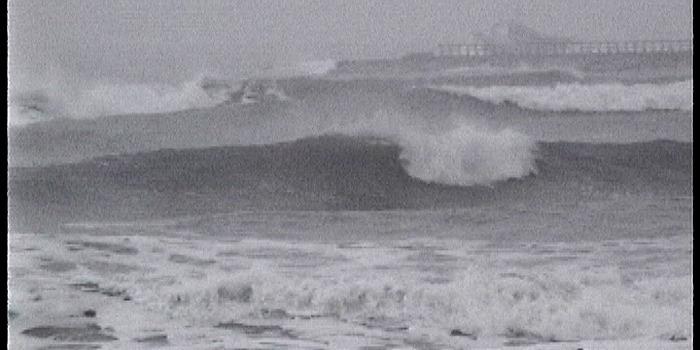 surfside jetty 11-18-96vs141129-001
