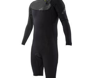 wetsuit longsleeve springsuit 2