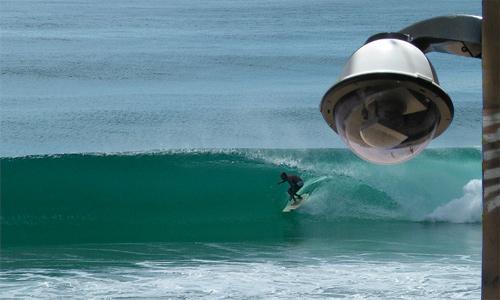 surf-cam